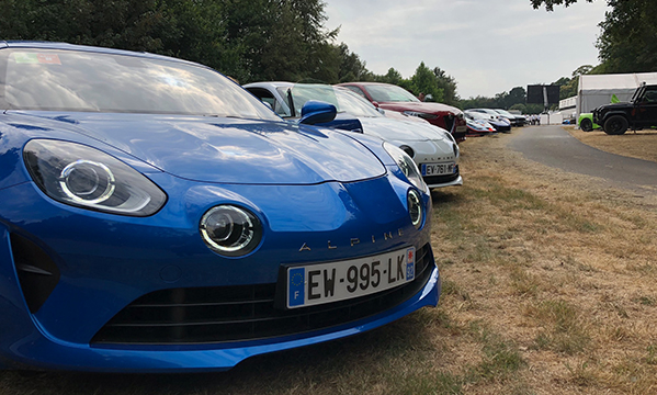 pro-drivers-alpine-event